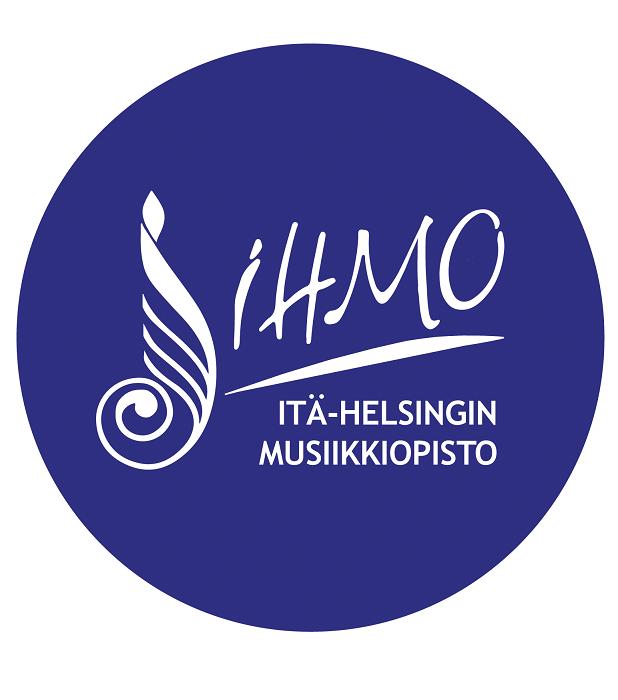 Itä-Helsingin musiikkiopisto